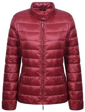 http://www.rils.com/products/coats/amber