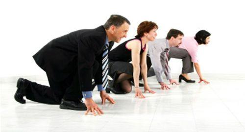 Il ranking delle professioni web più richieste dalle aziende