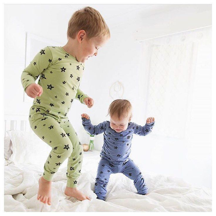 Jumping for joy this morning! We are off for our first kid free night since having 2! Cannot wait!  MIDSEASON SALE! 25% Off clothing as part of our midseason sale! (Ends Sunday) G.Nancy PJs are the most gorgeous PJs for your little ones! Take 25% off with code: MIDSEASON . Afterpay and ZipPay available Shop Here: www.minimacko.com.au excludes New Season Le Edit : @huddynspence
