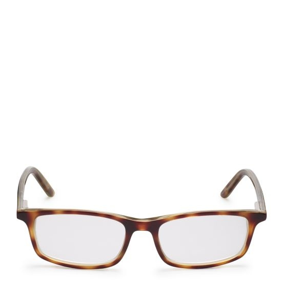 17 Best images about Eyeglass Frames on Pinterest ...