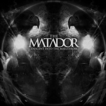 The Matador - awesome local metal