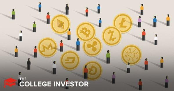 bitcoin în limba spaniolă 0 03 bitcoin la gbp