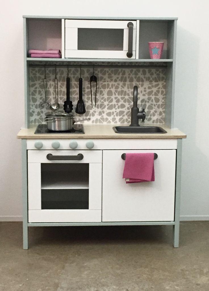 24 besten duktig hack bilder auf pinterest ikea k che. Black Bedroom Furniture Sets. Home Design Ideas