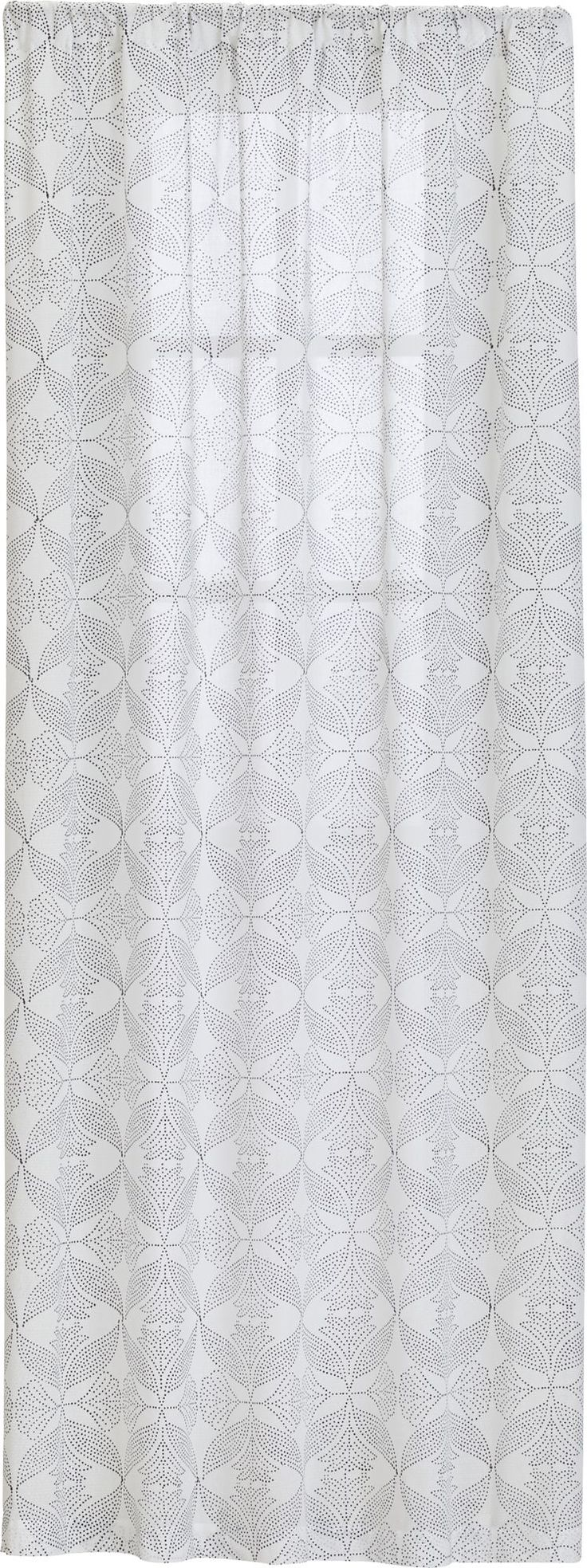 48 Best Curtains Images On Pinterest Urban Outfitters Window Dressings And Apartment Design