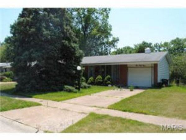 More Bang for Your Buck: Hazelwood Foreclosed Homes for Sale - Hazelwood, MO Patch