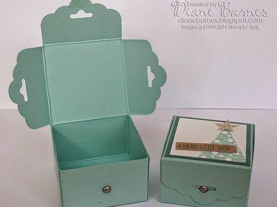 die besten 25 tannenbaum vorlage ideen auf pinterest hama perlen weihnachten hama und. Black Bedroom Furniture Sets. Home Design Ideas