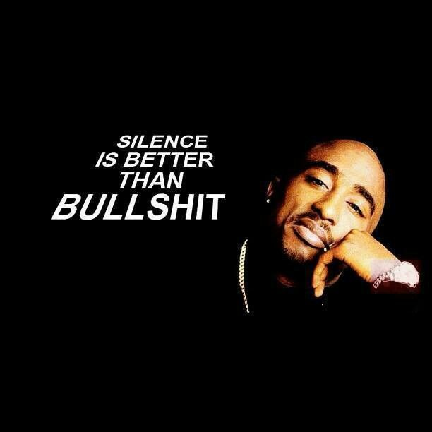 Image result for 2pac quotes