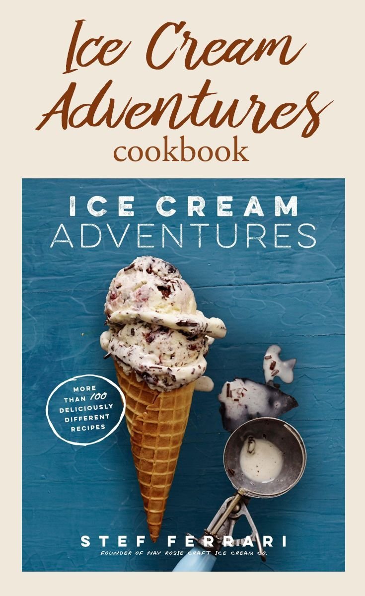 44 best COok BOok COvers images on Pinterest | Recipe books, Baking ...