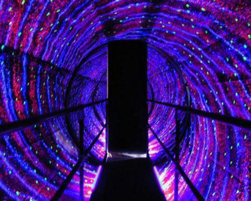 15 Best Images About Vortex Tunnel On Pinterest Supply