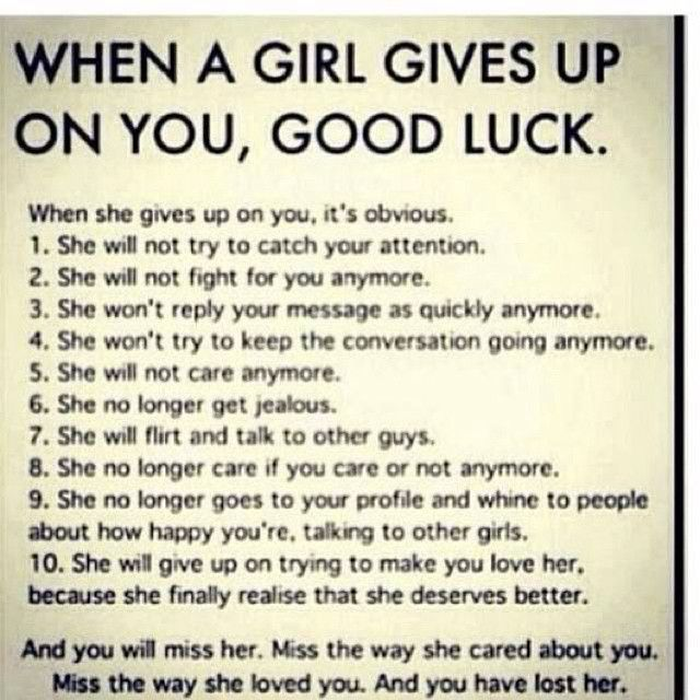 How to get a girl back when she is dating someone else