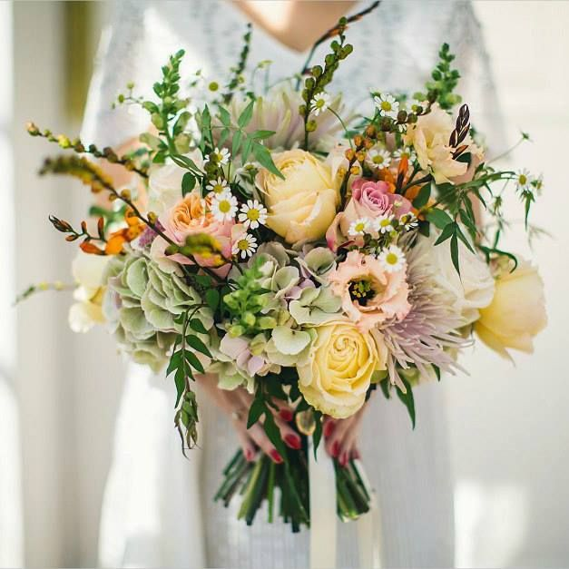 1388 best wedding inspiration images on branches
