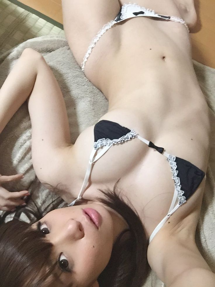 japanese naked cosplay girls