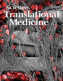 http://www.jscimedcentral.com/TranslationalMedicine/ #Translational Medicine, #Epidemiology