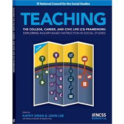 why do people choose the teaching profession Stated reasons for leaving the teaching profession center on  why do they choose to teach--and  profession because of a desire to work with young people,.