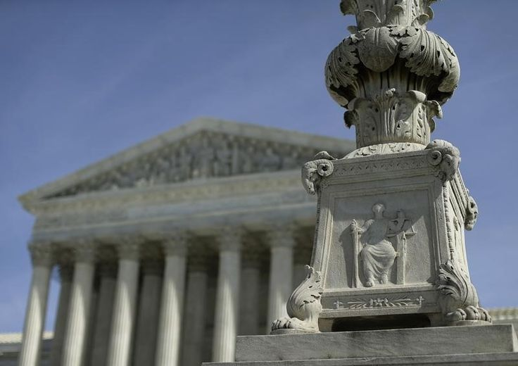 Supreme Court Shoots Down GOP Vote Rigging Scheme By Upholding One Person, One Vote