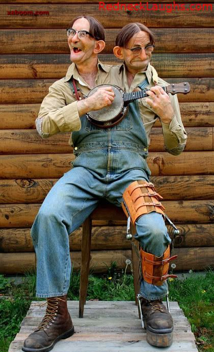 siamese-hillbillies-playing-banjo.jpg 420×690 pixels - this was too odd to ignore.