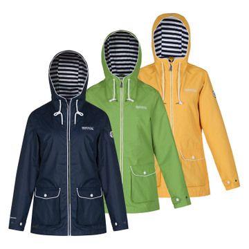 Great Outdoors Superstore | Rakuten.co.uk Shopping: Regatta Ladies Bayeur Jacket RRP £70