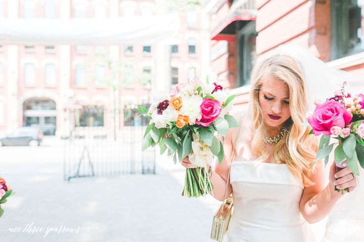 07.22 Luke and Mandy Married Toronto Wedding Toronto Wedding Photographer 2nd Floor Events_07
