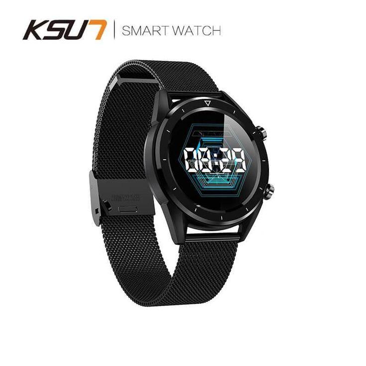 836c004fc722dd3e4817180cadaecc3e Dna Smartwatch