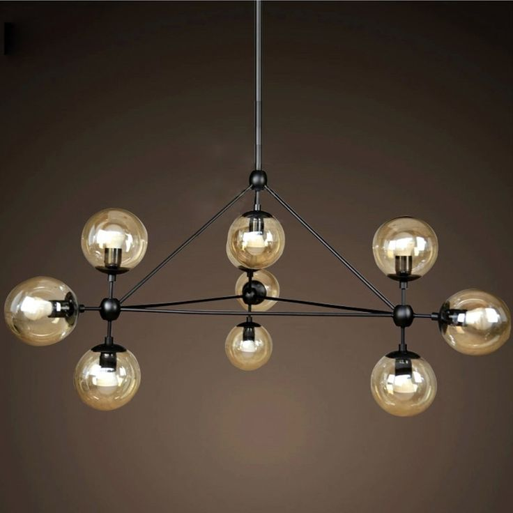 stunning pendant lighting room lights black. Beautiful Industrial Pendant Lights Light Lamps Lighting Black Chandelier Ball Farmhouse Ideas Ceiling Shopping Mall Stunning Room