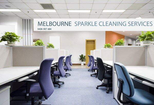 Visit this site http://www.sparkleoffice.com.au/ for more information on Office Cleaning Services Melbourne. Office Cleaning Services Melbourne has been a part of an invisible workforce in the corporate environment clearing up the office out-of-hours, either late at night or early in the morning. With the growing popularity of daytime cleaning the visibility and perception of office cleaners has undergone a dramatic change in the workplace.