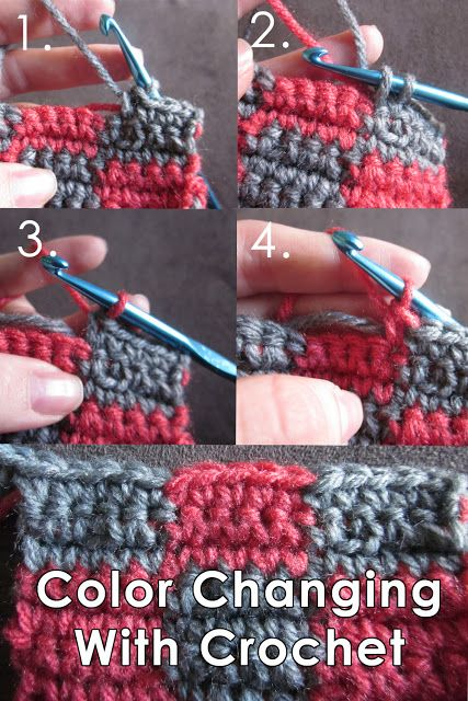 Top 10 Crochet and Amigurumi Tips for Beginners