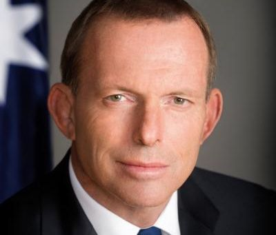 Australian Marriage Equality has launched a petition campaign targeting Australian Prime Minister Tony Abbott as the candidates battling to lead the Australian Labor Party in opposition say they may n