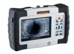 LaserLiner VideoControl-Master - Mätforum Mätinstrument för bygg, VVS och fastighet