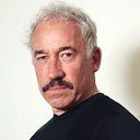 Simon Callow recalls the rows and thrills behind the staging of Shaffer's classic, Amadeus.