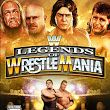 Play WWE Legends of WrestleMania PC Game with Full Version Free Download Download ~ Shak Zone - Download Full Version Software | Android Apps | Android Games | PC Games | Free VPN.