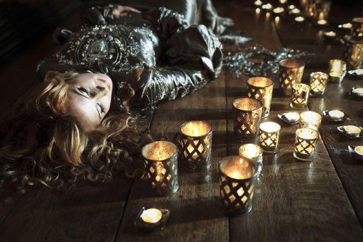 Bernard Depoorter Haute couture Lara Fabian (c) Florence d' Elle  #bernarddepoorter  info@bernaddepoorter.com https://www.bernarddepoorter.com