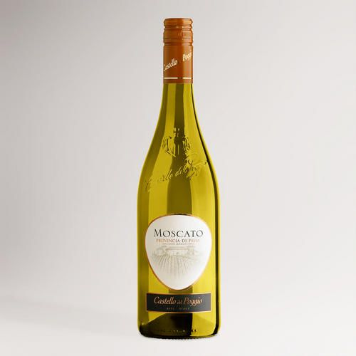 16 best wine and dine me images on pinterest wood vineyard and wines for Castello del poggio moscato olive garden