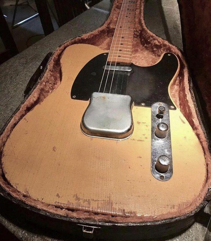 затертые старые гитары фото особенности нашей страны