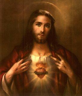 Blog Catolico Jesus Te Sana: ORACIONES PARA SANACION FISICA Y SANACION INTERIOR...