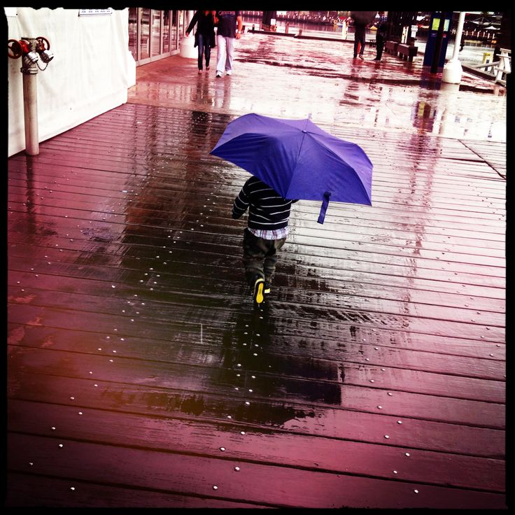 I Love Rainy Days: 170 Best Images About Gloomy Weather On Pinterest