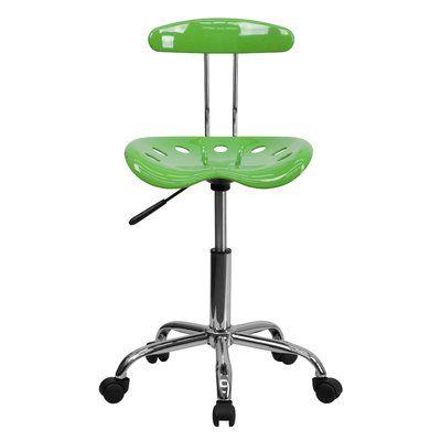 Gaitan task chair hydraulic replacement