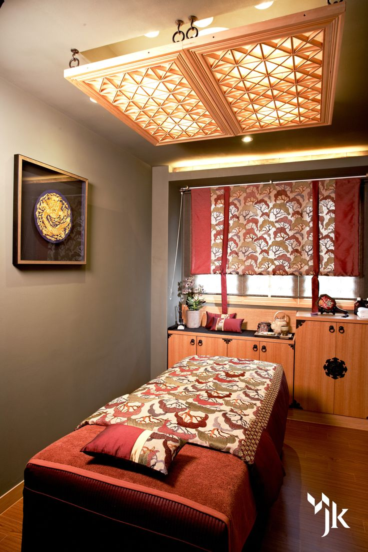 JK Spa and Esthetic is a healing space that rejuvenates your body and mind by removing bodily toxins and stress by combining traditional and modern treatments using cosmetics developed by the JK Stem Cell Laboratory. Experience complete tranquility and peace at JK Spa and Esthetic.