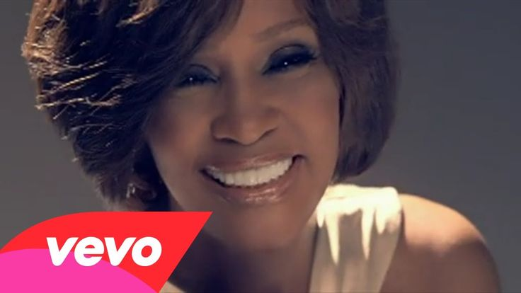 "Whitney Houston - I Look to You  "" When all my strength is gone  Iook to you ...""  I miss her soooooo much R.I.P"
