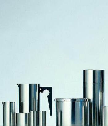 60 best danish design/modern images on pinterest | danish design