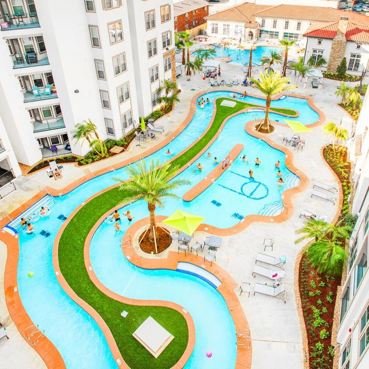 Best 25 baton rouge apartments ideas on pinterest for One bedroom apartments near lsu