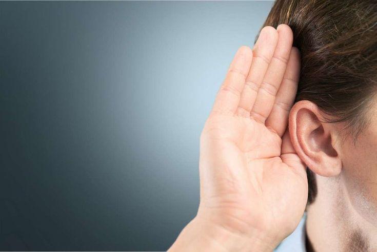 Jetzt lesen:  http://ift.tt/2AwzSTL  MOBILE - TV-Werbung: Apps hören mit    #nachricht