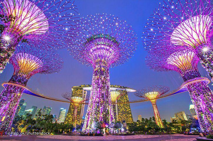 836c6ddf7e16a6c8315fc86459f0befc - Marina Bay Gardens Light Show Time