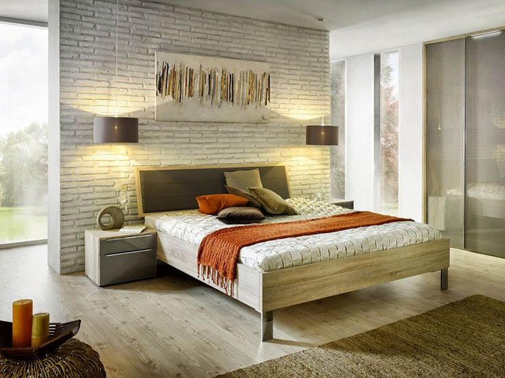 Stunning NOLTE MOBEL SONYO The Nolte Sonyo is the ultimate expression of modern bespoke bed design There are literally hundreds of options including leg design