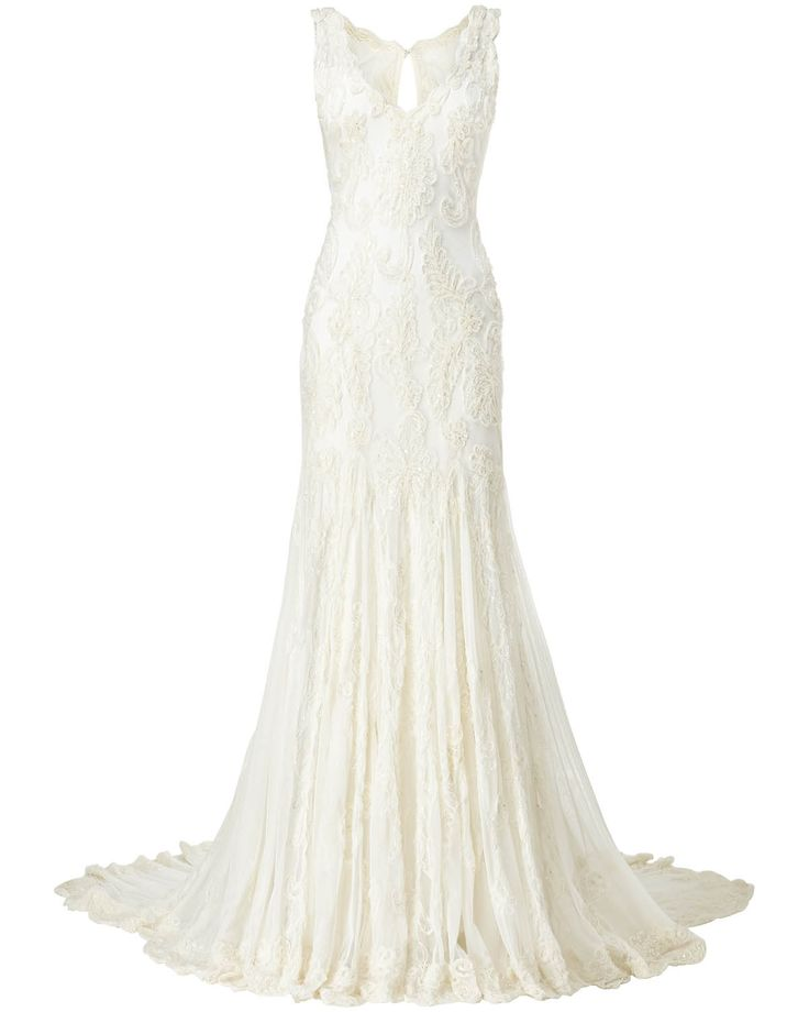 36 best phase eight wedding dress collection 2014 images for Phase eight wedding dress