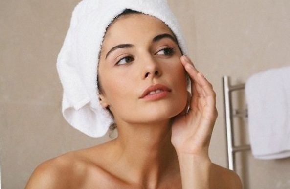 best facial cleanser for acne. best face wash for acne