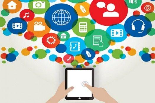 ЮНЕСКО опублікувала п'ять принципів медійної та інформаційної грамотності - Медіаграмотність