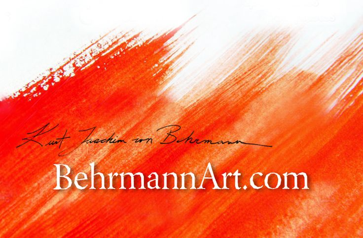 My art web site where you can see current and new work.