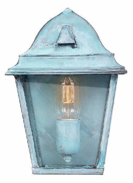 54 best pool lighting images on pinterest dreams exterior outdoor lights traditional exterior lights including a range of solid brass outdoor lamps finishes include black blackgold verdigris and many brass mozeypictures Image collections