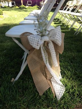 Pinterest Outdoor Barn weddings    ... Elegant Outdoor / Barn Wedding Venue Redding, CA   TBS Ranch's Blog