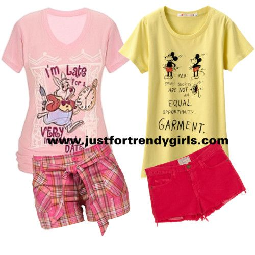 17 Best images about Teen Pajamas:) on Pinterest   Funny summer ...